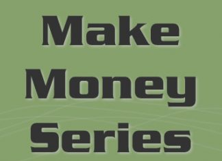Make Money Series
