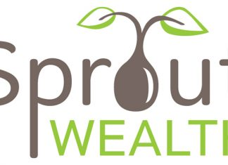 Welcome to Sprout Wealth