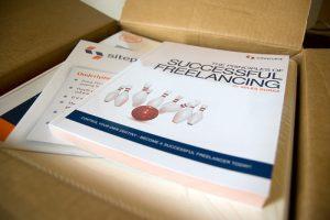 freelancing money guide
