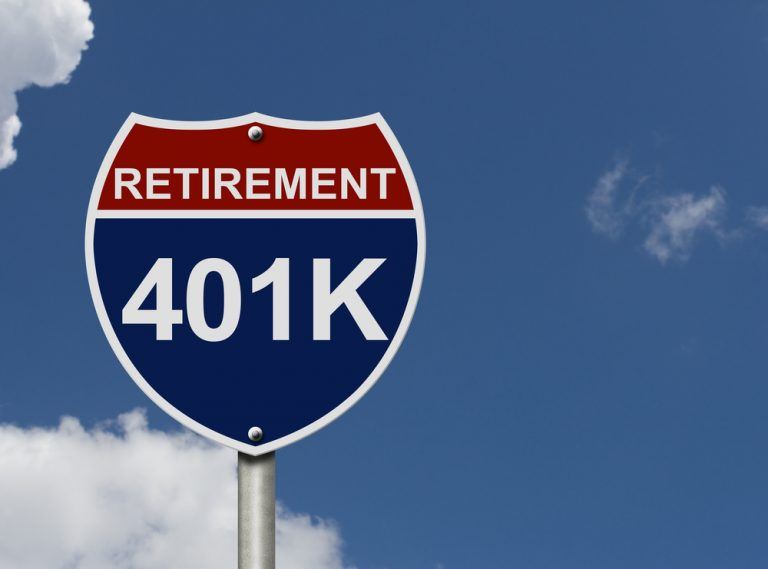 What Investments Should I Invest in My 401k?