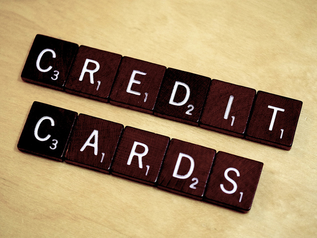 Do You Have What it Takes to Churn Credit Cards?