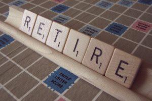 401k retirement age