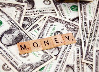 Earn Extra Money