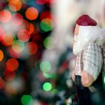 Make Extra Money before Christmas
