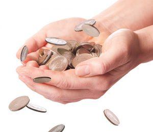 earning credit card rewards