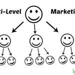 Multi-Level Marketing