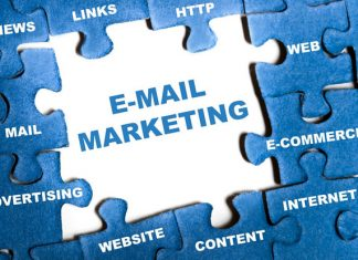 Making Money with Email Marketing