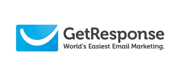 How to Use GetResponse to Make Money with Email