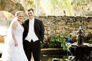 bride-458119_1920