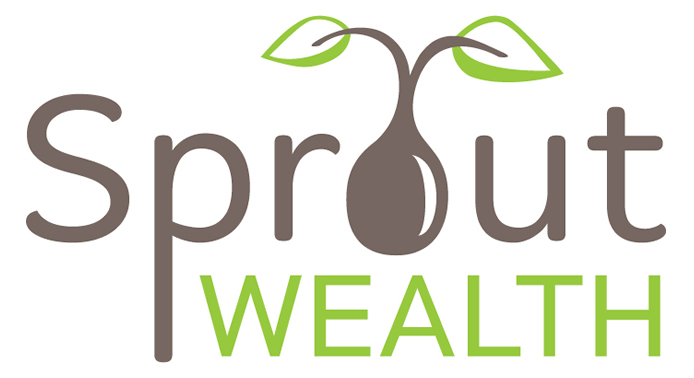 Welcome to Sprout Wealth!
