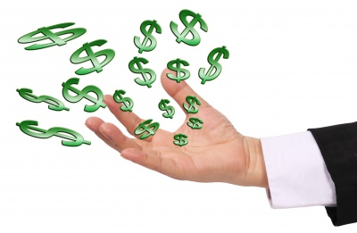 You Can Make Money Quick!  Here Are Some Ways