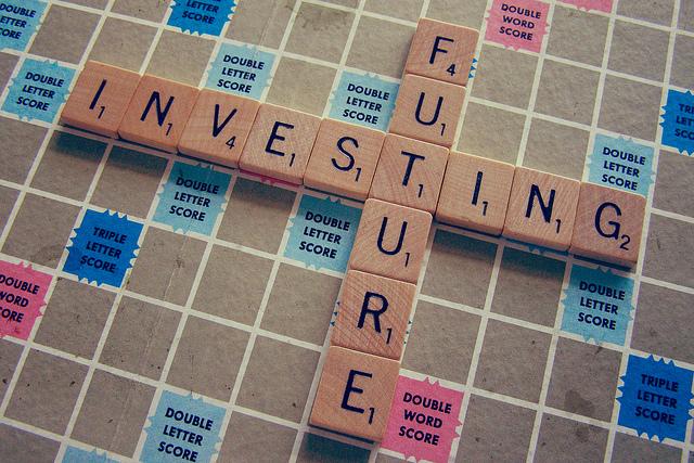 5 Best Investing Books For Beginners