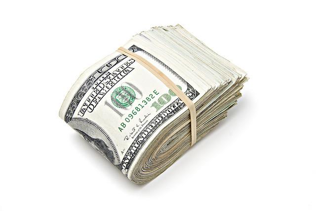4 Get Rich Quick Schemes to Avoid