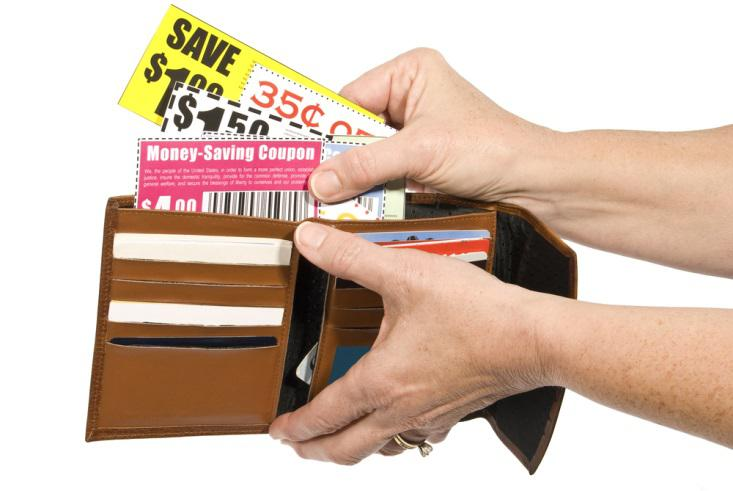 Are You Too Frugal? Why That Might Backfire