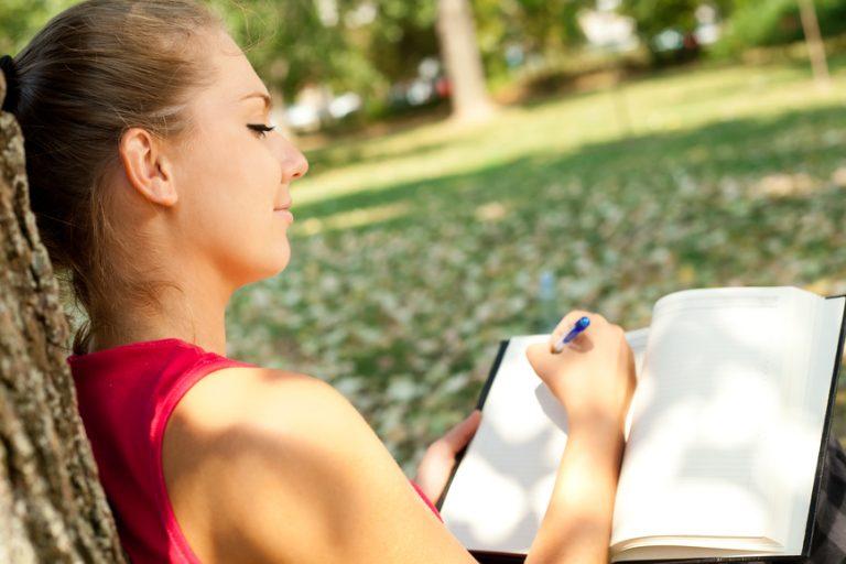 Self Publishing: How to Make Money Writing Books