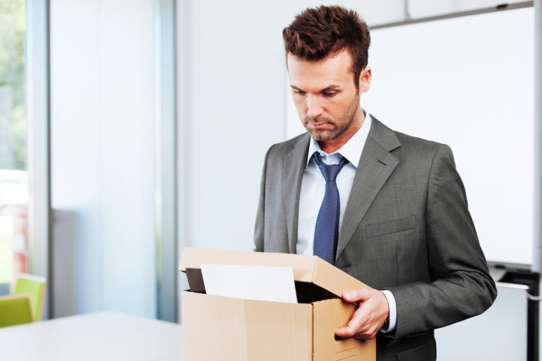 When Should You Fire A Client?
