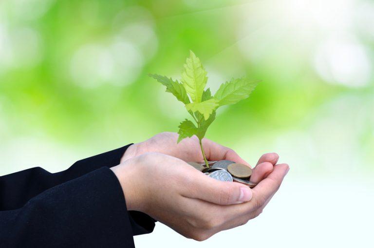 4 Simple Ways to Grow Wealth
