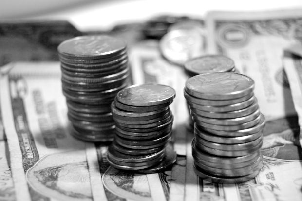 4 Reasons You Need to Diversify Your Income